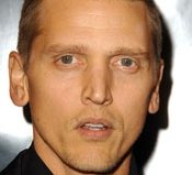 The secret life of Barry Pepper