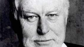 Canadian playwright David French dies at age 71