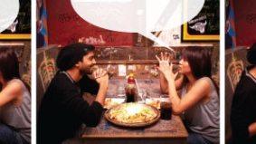 Kids Inc.: Degrassi's Raymond Ablack and Skins' Camille Cresencia-Mills discuss post-millennial TV teenagedom