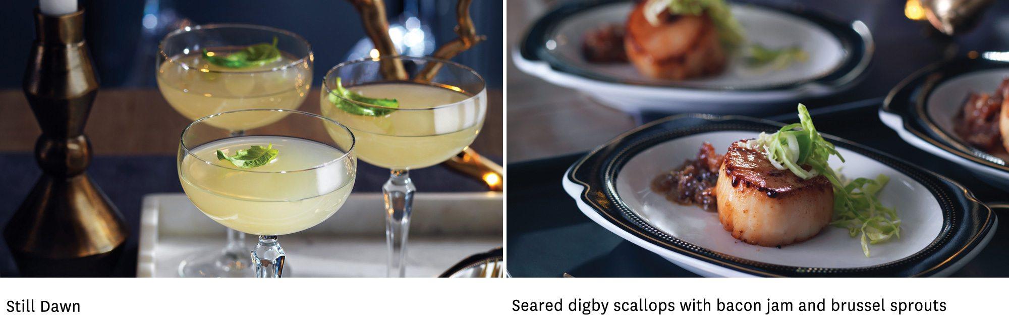 scallops-recipe-national3