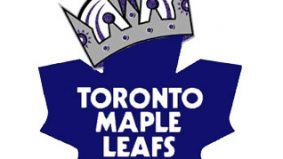 Sure, Toronto topped L.A., but the Maple Leafs are definitely no Kings