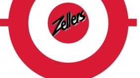 Goodbye Zellers, hello Target! The U.S. chain is finally coming to Canada, $1.8 billion later