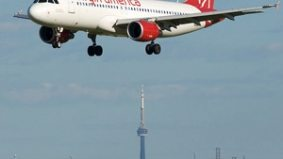 For the second time, a Virgin airline cuts Toronto out of its list of destinations