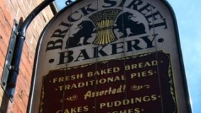 Brick Street Bakery expands westward into financial district