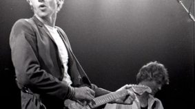 Decades-old Dire Straits song deemed unsuitable for radio play