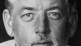 Stratford veteran Peter Donaldson dies at 57