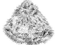 Good Stuff Cheap: hit the fashion zeitgeist with this fuzzy, furry trio