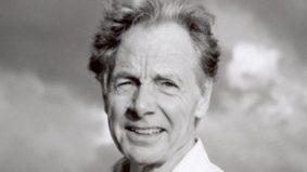 Michael Langham, the famed Stratford artistic director, dies at age 91