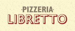East-enders' prayers are answered: Pizzeria Libretto to get second location this summer