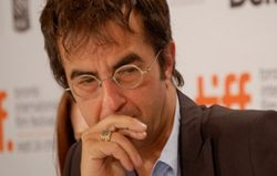 Atom Egoyan to direct play for Canadian Stage in 2012