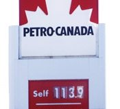 Toronto wakes up to higher gas prices. Who's to blame? Everybody
