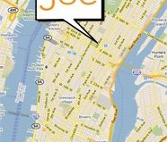 Joe Fresh confirms rumour that it's about to open in New York City
