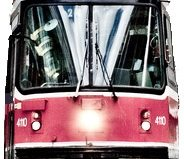 New streetcar yard coming to Ashbridges Bay, whether the local councillor likes it or not