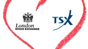 What does the TSX-LSE merge mean for Toronto?