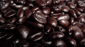 Why you should choose the medium roast (hint: it's good for you)