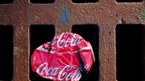 Recipe theft and cancer scares: rounding up Coca-Cola's bad week