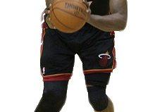 Chris Bosh Watch: former Raptor leads Heat past NBA's best