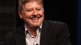 Dave Foley allegedly owes $500,000 that he just doesn't have
