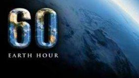 Toronto Star gets a bit creepy over Earth Hour
