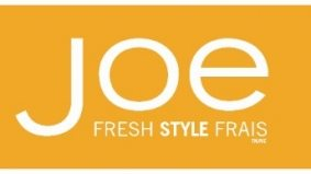 Joe Fresh's anticipated New York opening excites tourists, not analysts