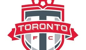 TFC season opens with one rare thing (excitement) and one typical thing (a loss)