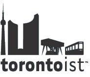 St. Joseph Media acquires Torontoist