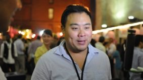 Momofu-T.O.? Rumours swirling that N.Y.C.'s David Chang to open Toronto location in late 2012