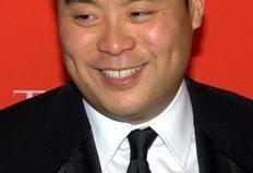 Why Momofuku's David Chang thinks Yelp reviews are dumb