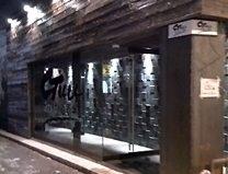 Guu's Bloor Street location to open next week