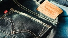 The Thing: The revival of two-digit denim