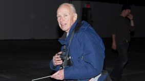Reaction Roundup: what Toronto's fashion community is saying about New York treasure Bill Cunningham