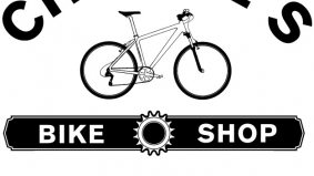 Charlie's Bike Shop concept proves Toronto kids are all right