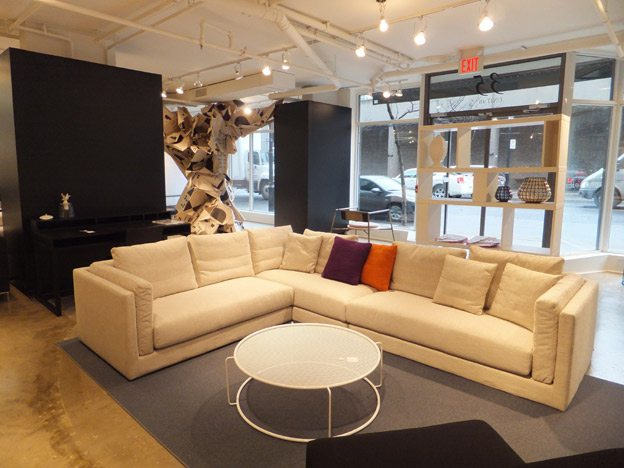 ... Https://torontolife.com/style/shopping/introducing Domison Where  Canadian Made Furniture Is Affordable/slide/domison2/ ...