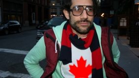 Canadian investors attempt to save a failing American Apparel