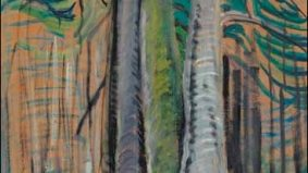 Upcoming Heffel auction to feature Group of Seven, Emily Carr, Paul-Émile Borduas and more