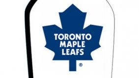 RIP: Toronto Maple Leafs' playoff chances (2010-2011)