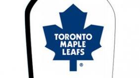 RIP: Toronto Maple Leafs' playoff chances (2010-2011)