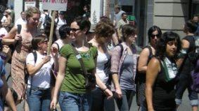 "Pride Festival still in Mammoliti's crosshairs despite city staff declining to call ""Israeli Apartheid"" hate speech"