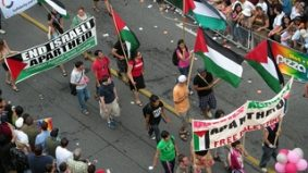 The continuing saga of Toronto Pride: anti-Israel group now says it won't march in parade