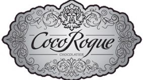 Coco Rogue to bring stylish chocolates and desserts to Yonge and Eglinton