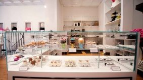 Introducing: Petite and Sweet, a new Summerhill sweet shop and event planning boutique