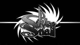 Legendary nerd haven Silver Snail leaving Queen West in 2012