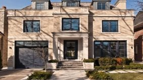 House of the Week: $6 million for a Casa Loma car lover's dream