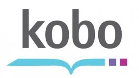 E-books keep spreading like wildfire as Kobo introduces touch-y new model