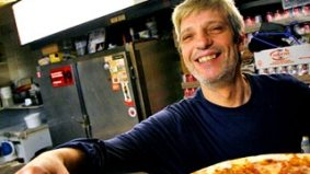 Pizza Gigi saga update: police put restraint order on the Harbord pizza shop