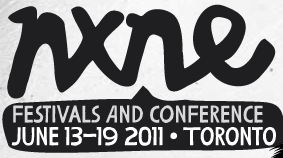 "NXNE releases its ""Schedulizer,"" allowing fans to, well, schedule a concert here and a gin and tonic there"