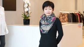 Introducing: Stacey Zhang, Queen West's newest indie retailer