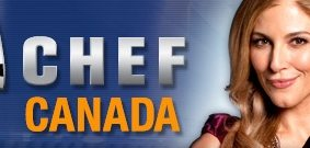 Top Chef Canada: season two casting call