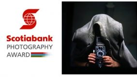 Contact Festival will close with the first annual Scotiabank Photography Award, a $50,000 prize