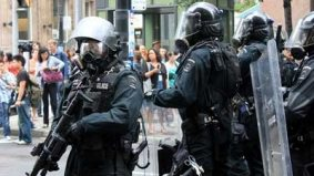 G20 Aftermath: the Toronto Star makes the police look silly (yet again)